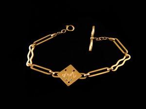2b2c11bff32 Relógios Bolso    Ourivesaria Ducado Jóias - Ouro usado no Porto